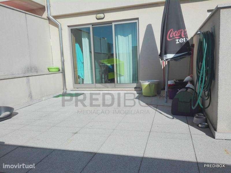 Apartamento para comprar, São Bernardo, Aveiro - Foto 20