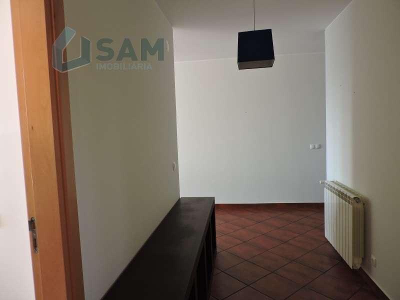 Apartamento para comprar, Travessa Alto do Freixo, A dos Cunhados e Maceira - Foto 3