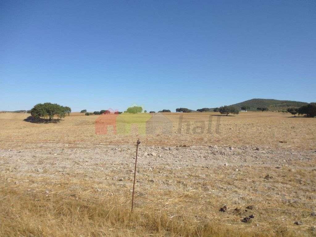 Quintas e herdades para comprar, Vila Verde de Ficalho, Beja - Foto 21