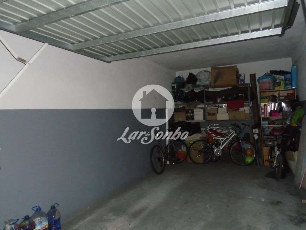 Apartamento para comprar, Águas Santas, Porto - Foto 17