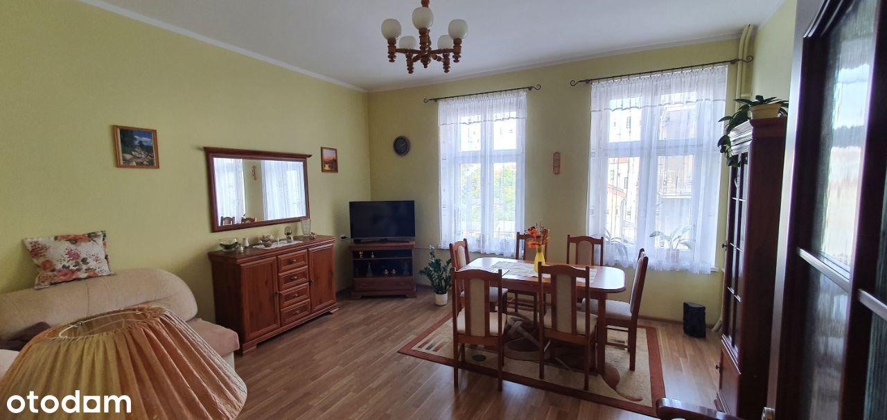 Mieszkanie w Centrum Olsztyna