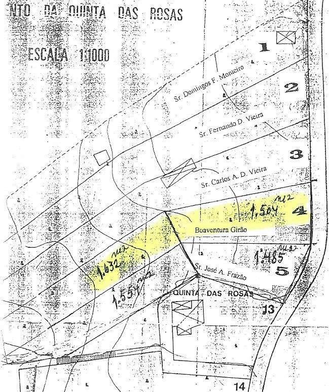 Terreno para comprar, Buarcos e São Julião, Figueira da Foz, Coimbra - Foto 4