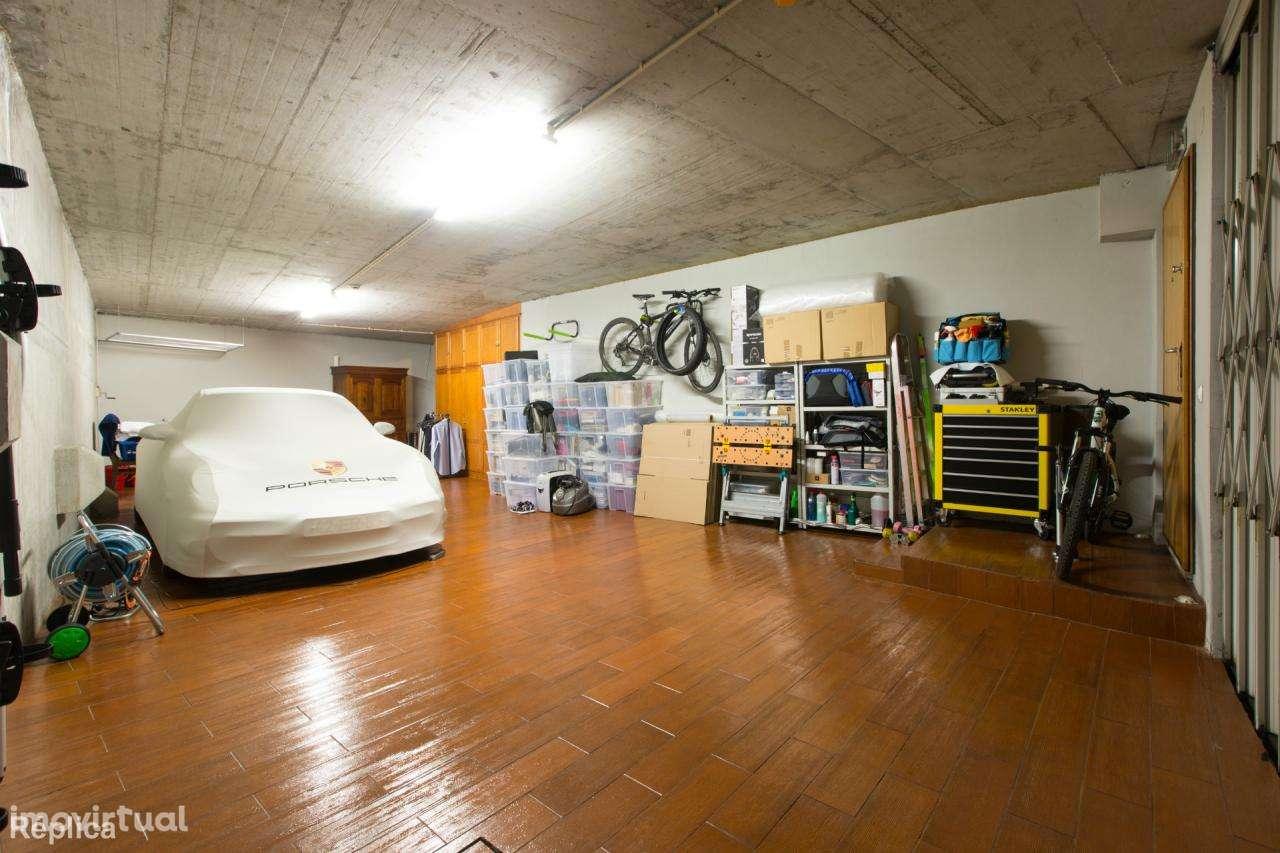 Apartamento para comprar, Lordelo do Ouro e Massarelos, Porto - Foto 34