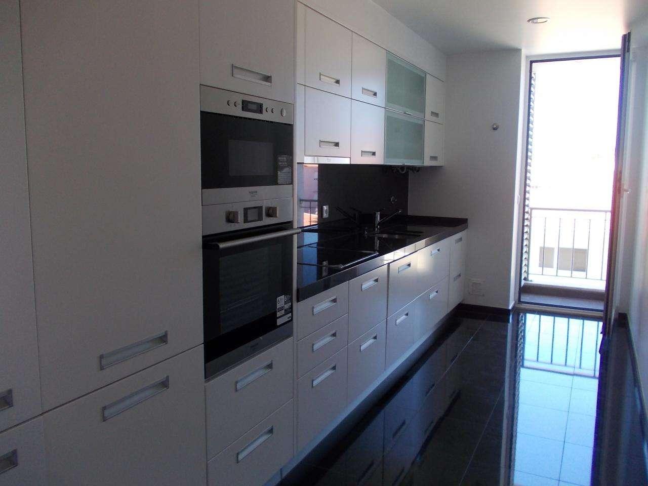 Apartamento para arrendar, São Domingos de Rana, Lisboa - Foto 3