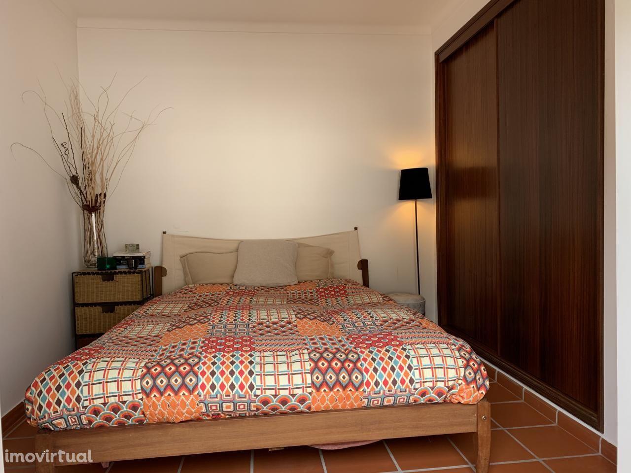 Apartamento para comprar, Amoreira, Óbidos, Leiria - Foto 18