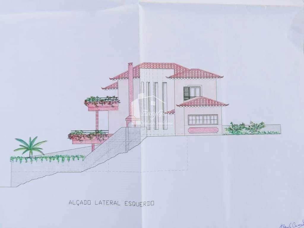 Moradia para comprar, Santo António, Ilha da Madeira - Foto 35