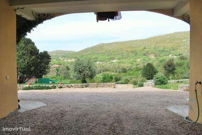 Moradia para comprar, Alvados e Alcaria, Leiria - Foto 34