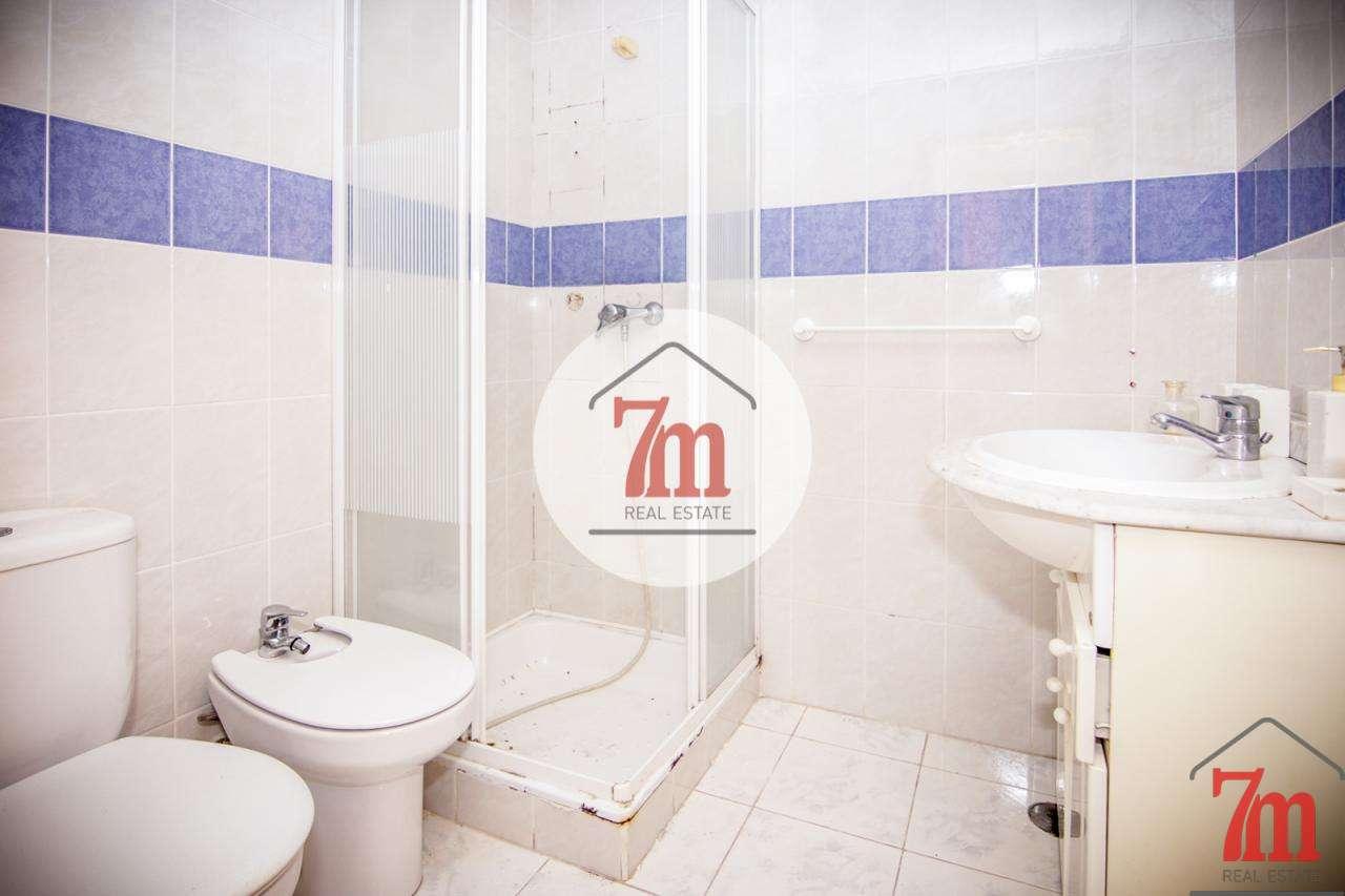 Apartamento para comprar, Caniço, Santa Cruz, Ilha da Madeira - Foto 19