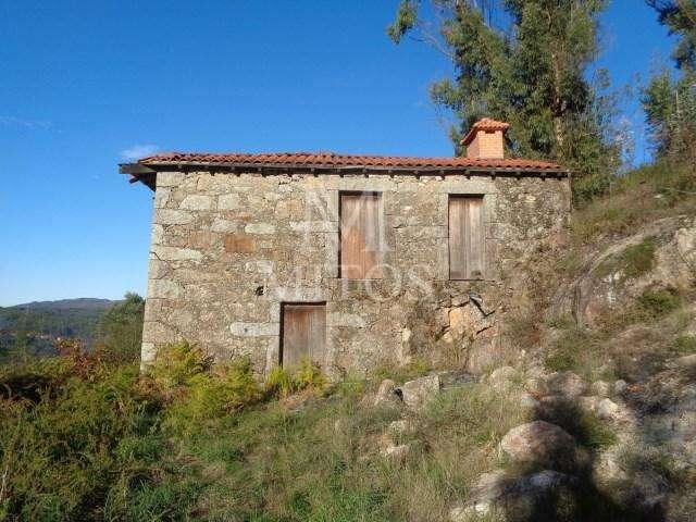 Moradia para comprar, Anais, Viana do Castelo - Foto 2