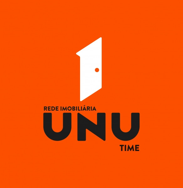 UNU TIME
