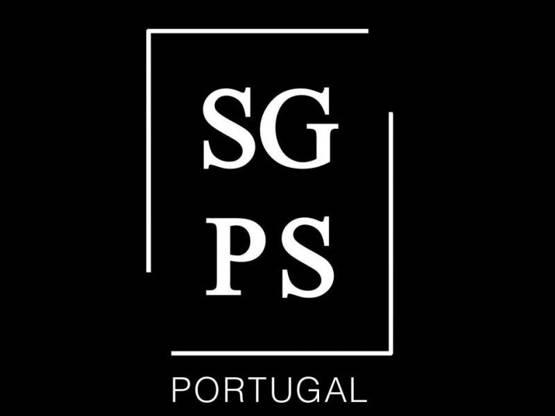 SGPS Portugal