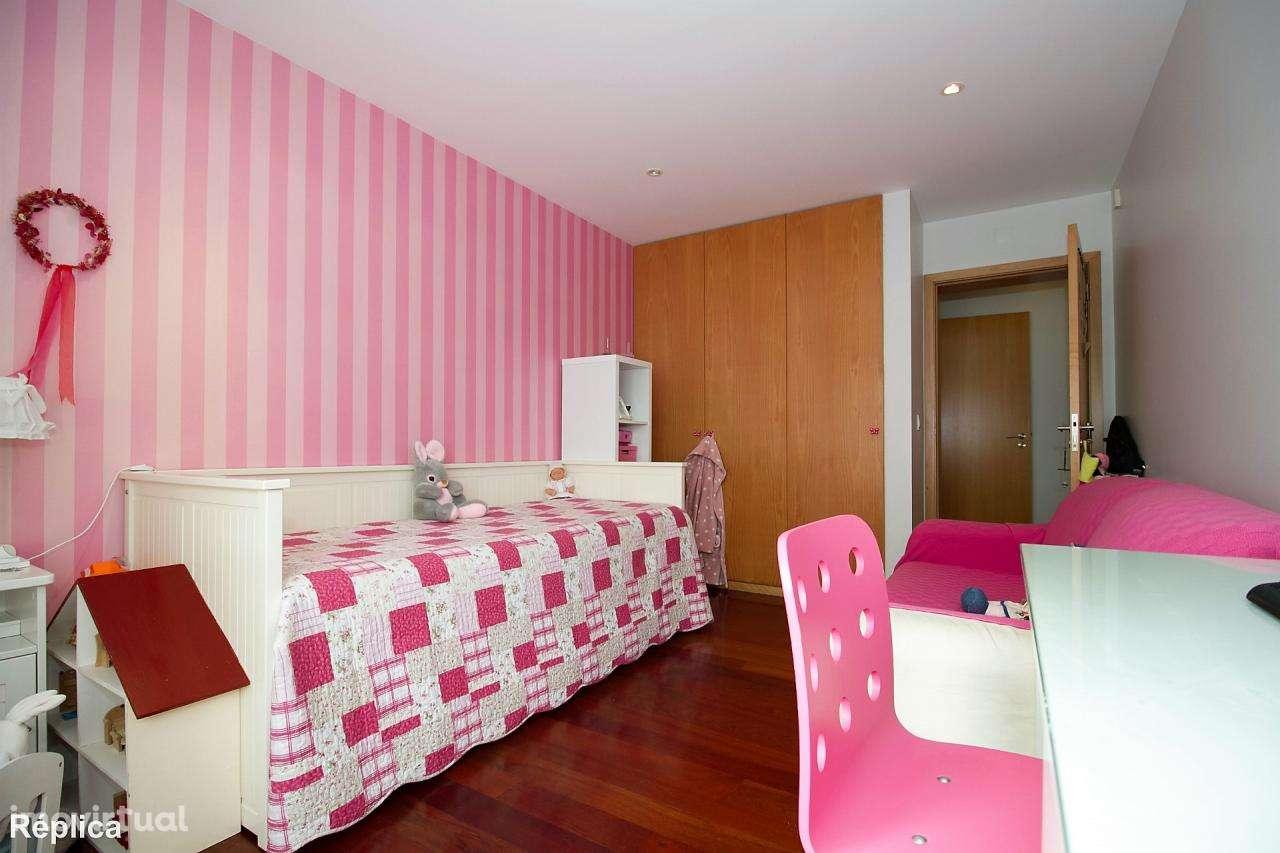 Apartamento para comprar, Perafita, Lavra e Santa Cruz do Bispo, Matosinhos, Porto - Foto 17