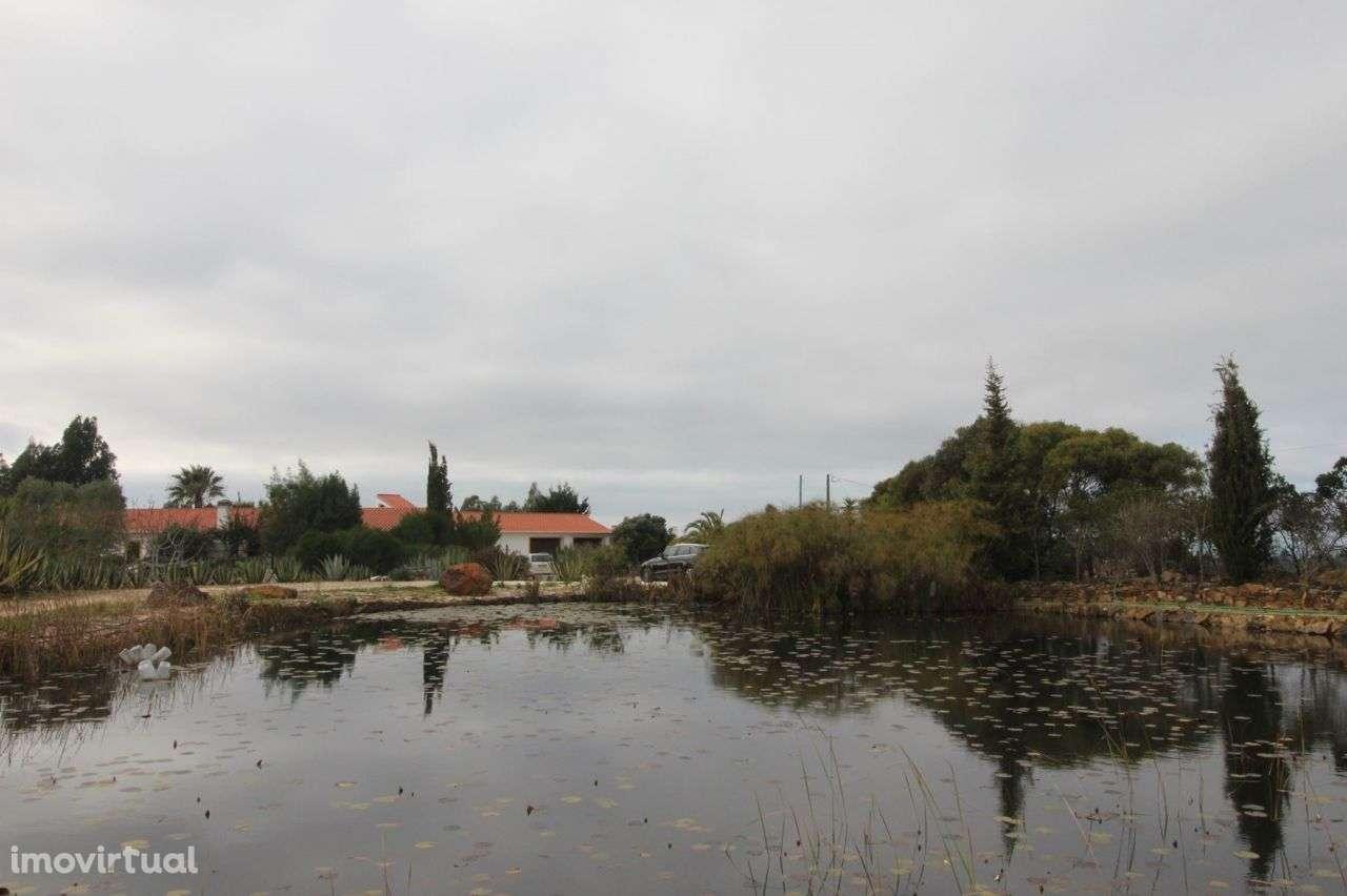 Quintas e herdades para comprar, Aljezur, Faro - Foto 5