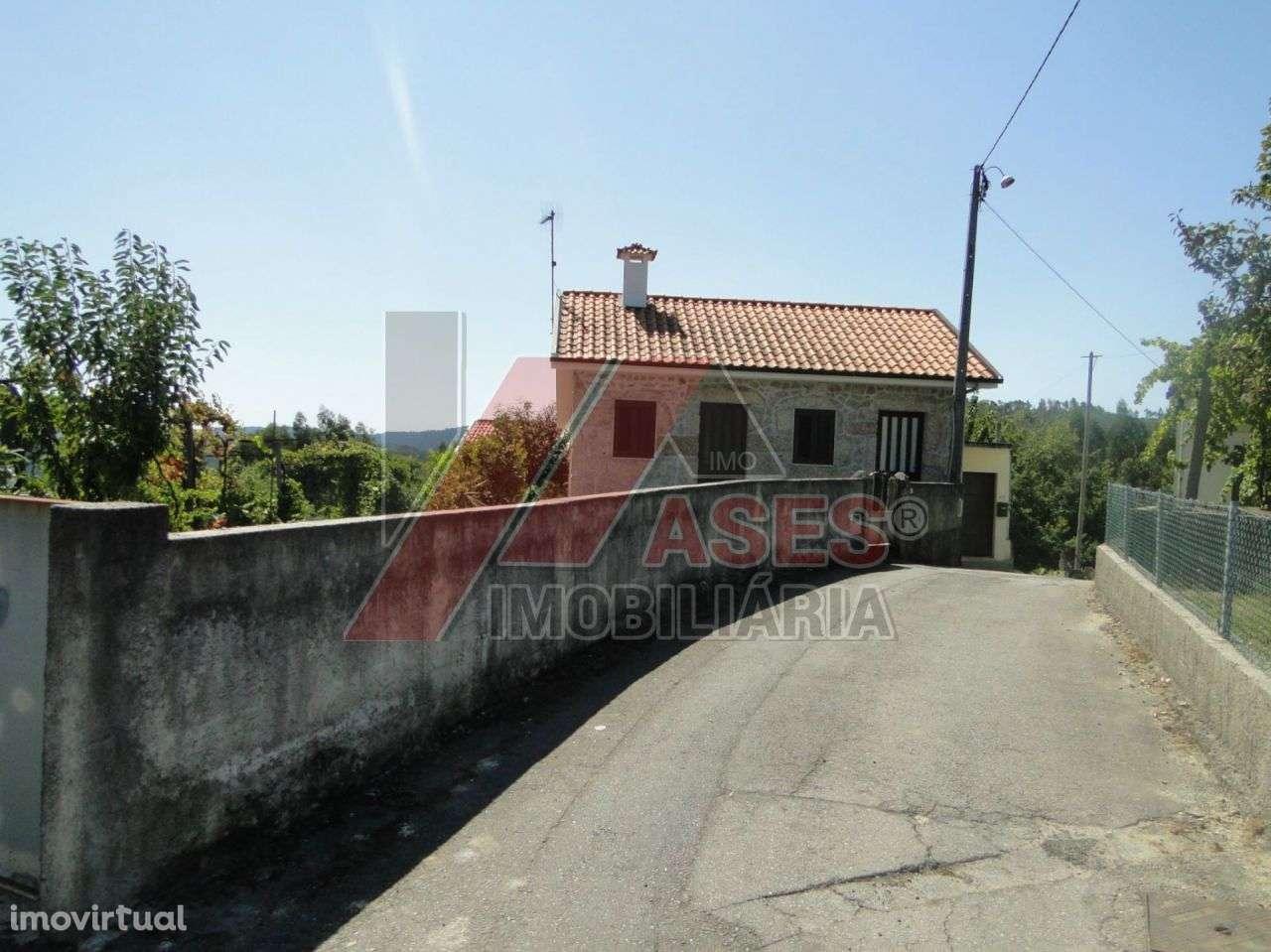 Moradia para comprar, Antime e Silvares (São Clemente), Braga - Foto 19