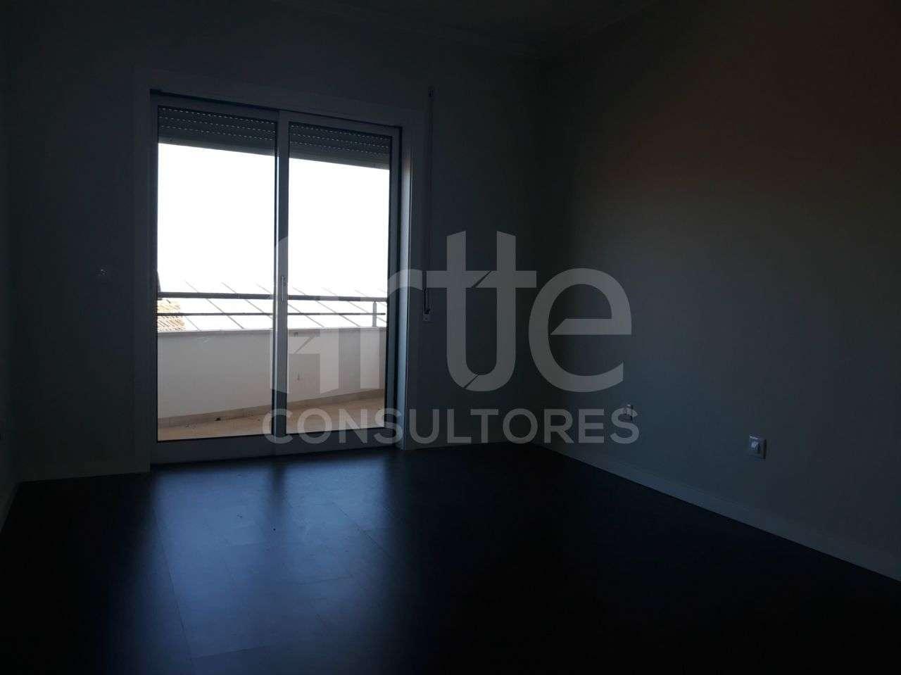 Apartamento para comprar, Sangalhos, Aveiro - Foto 14
