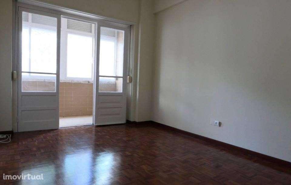 Apartamento para arrendar, Benfica, Lisboa - Foto 5
