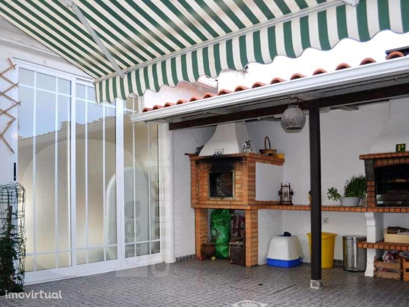 Moradia para comprar, Fernão Ferro, Seixal, Setúbal - Foto 13