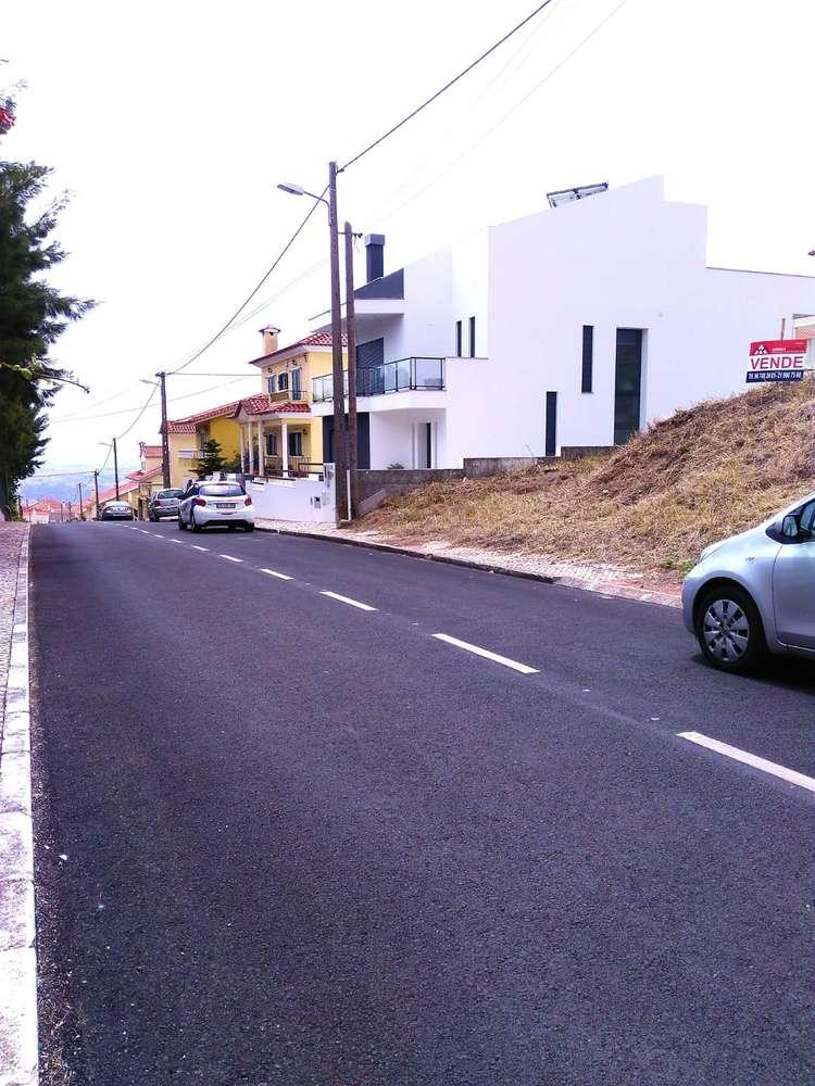 Terreno para comprar, Pontinha e Famões, Lisboa - Foto 2
