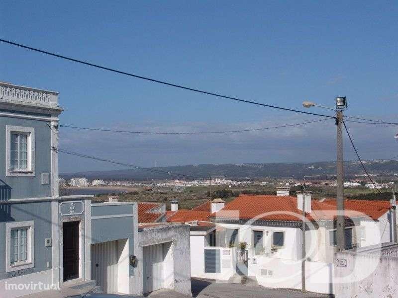 Apartamento para comprar, Tornada e Salir do Porto, Leiria - Foto 9