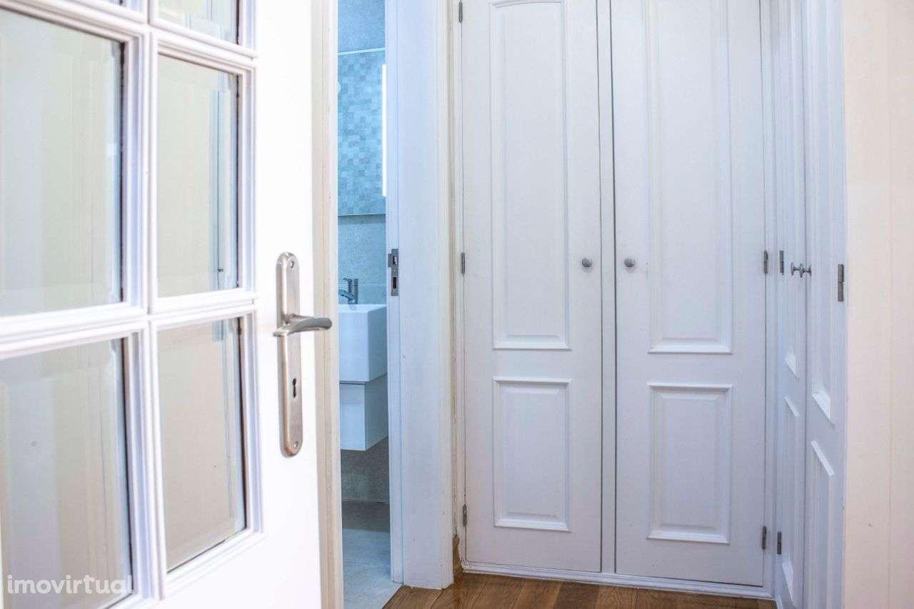 Apartamento para arrendar, Lumiar, Lisboa - Foto 10