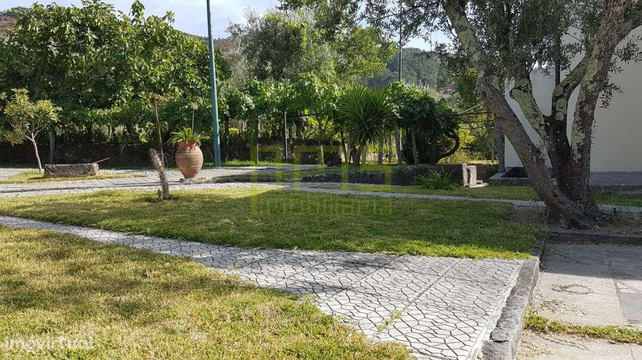 Quintas e herdades para comprar, Anreade e São Romão de Aregos, Resende, Viseu - Foto 12
