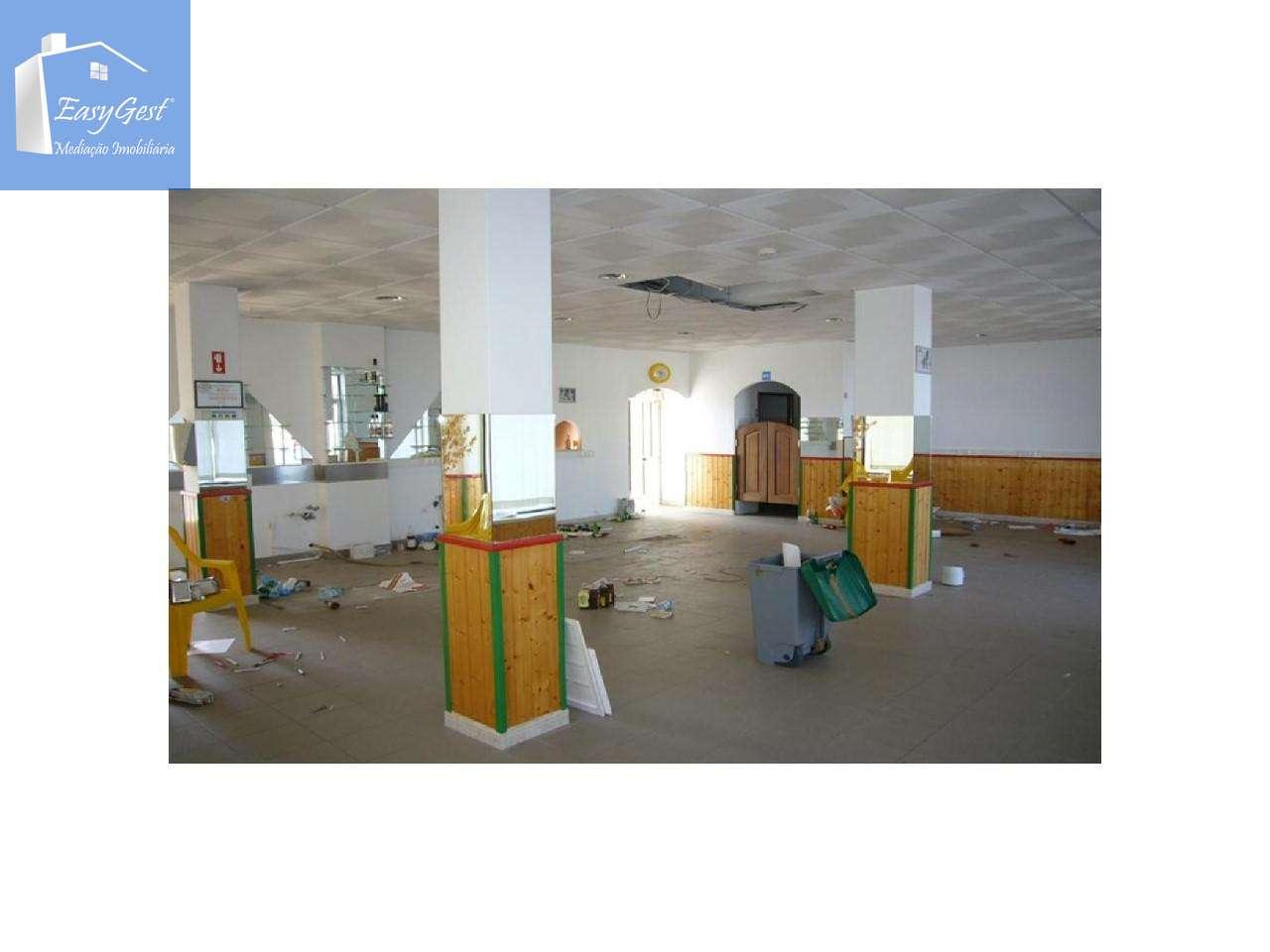 Loja para comprar, Cernache do Bonjardim, Nesperal e Palhais, Castelo Branco - Foto 8