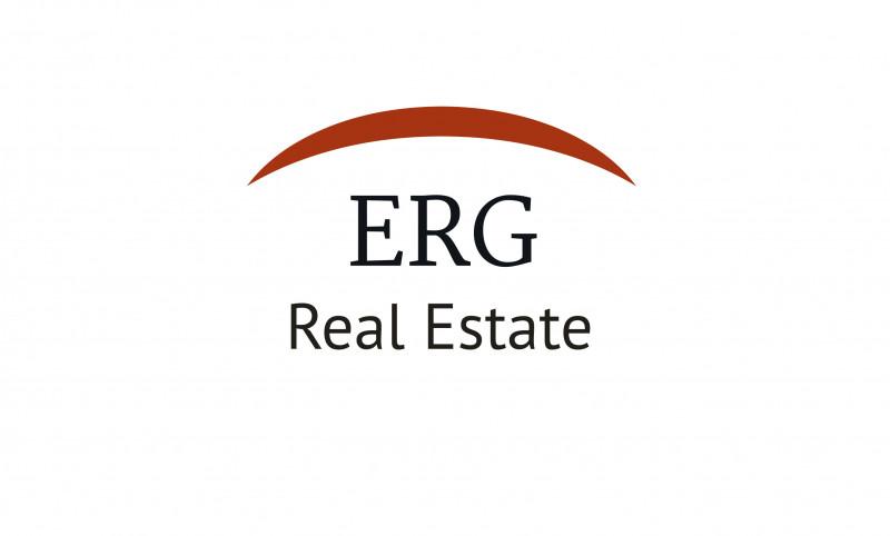 ERG Real Estate