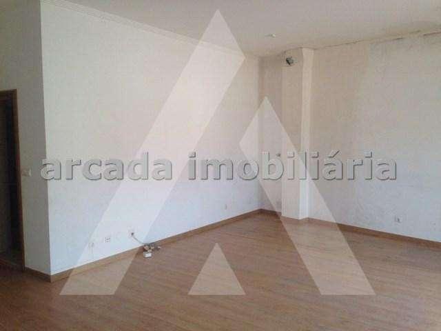 Escritório para comprar, Esgueira, Aveiro - Foto 10