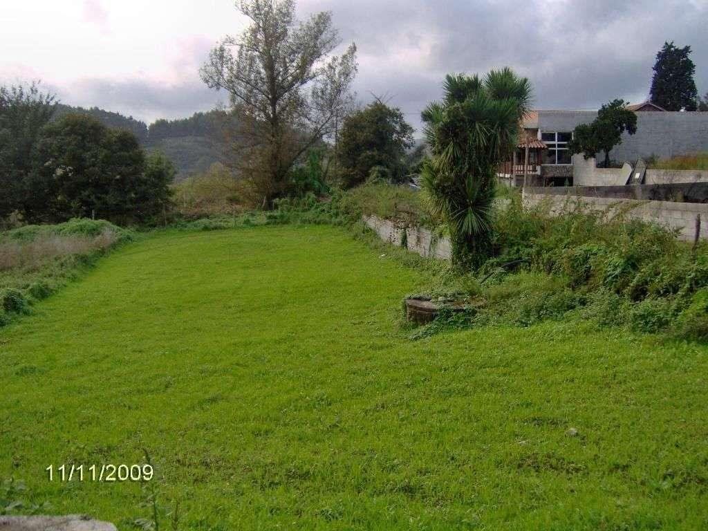 Terreno para comprar, Figueiredo, Braga - Foto 2