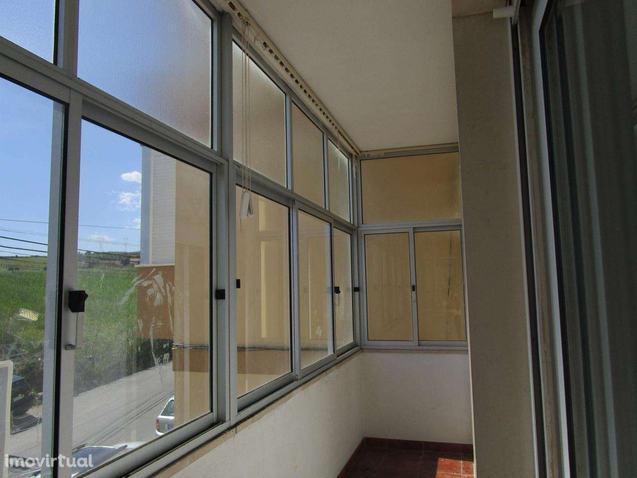 Apartamento para comprar, Alhandra, São João dos Montes e Calhandriz, Lisboa - Foto 10