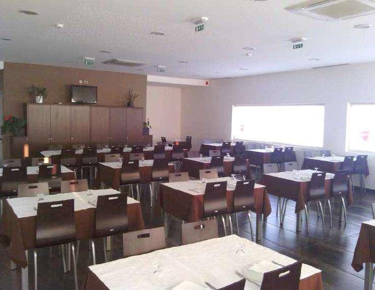 Armazém para arrendar, Ribeirão, Vila Nova de Famalicão, Braga - Foto 2