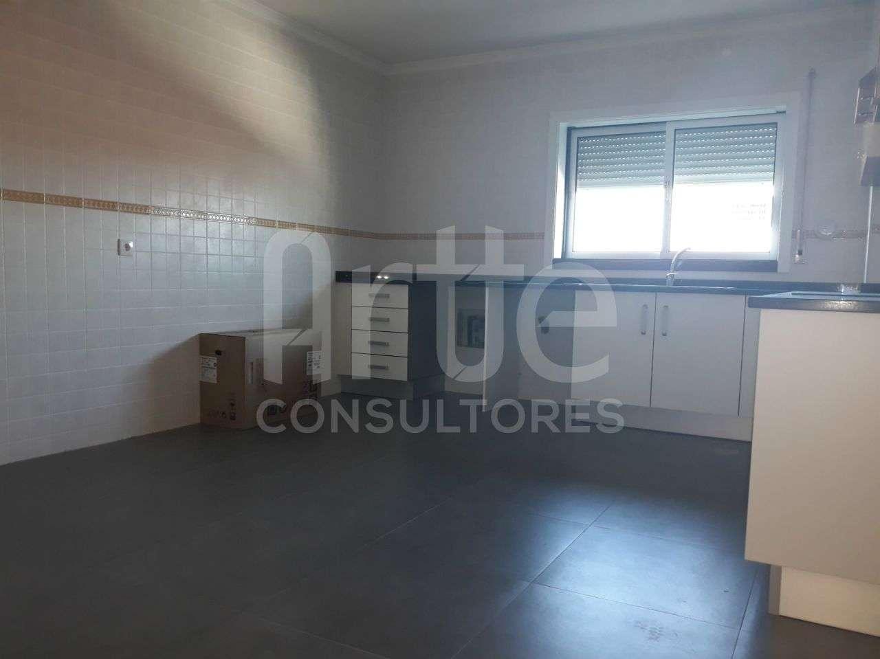 Apartamento para comprar, Sangalhos, Aveiro - Foto 5