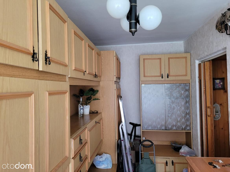 Mieszkanie na sprzedaż Grudziądz Strzemięcin