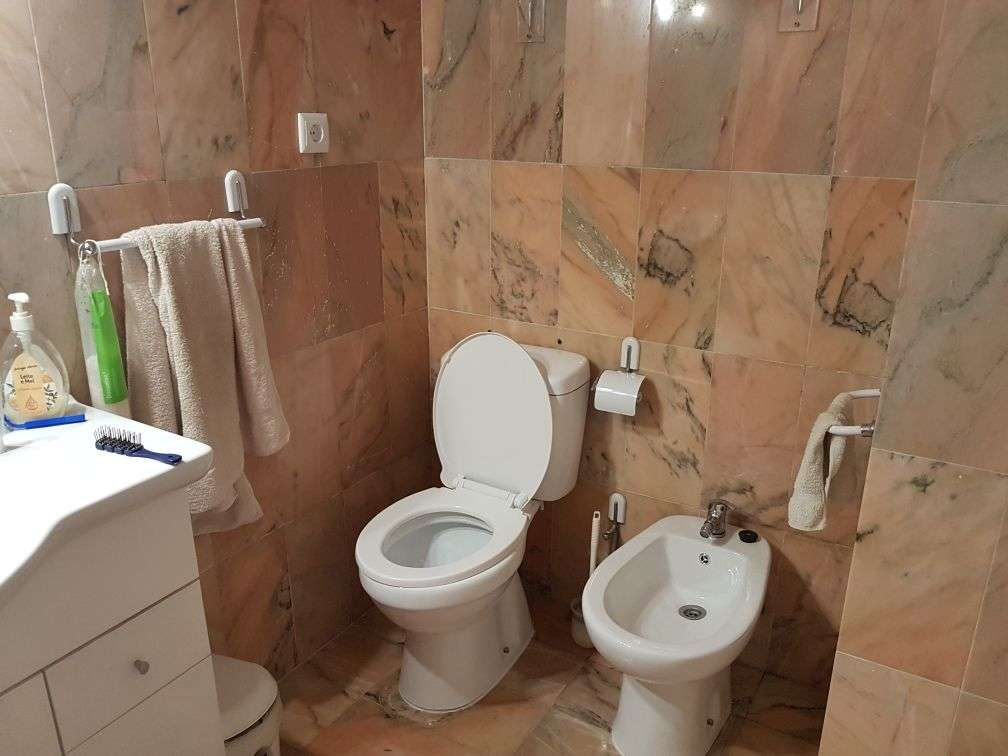 Apartamento para comprar, Matosinhos e Leça da Palmeira, Porto - Foto 19