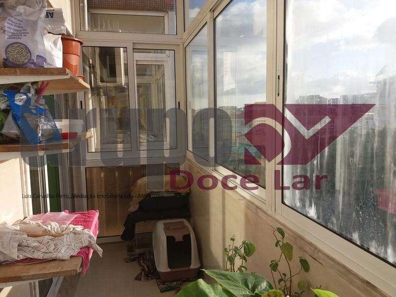 Apartamento para comprar, Almada, Cova da Piedade, Pragal e Cacilhas, Setúbal - Foto 26