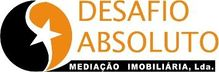 Real Estate Developers: Desafio Absoluto - Quinta do Conde, Sesimbra, Setúbal