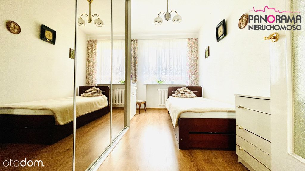 3 pokoje, przestronne, doskonała lokalizacja!!!