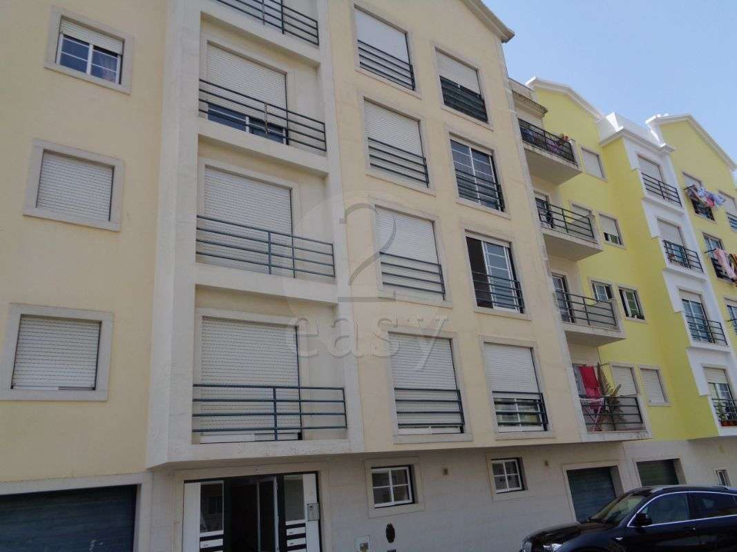 Apartamento para comprar, Mafra, Lisboa - Foto 21