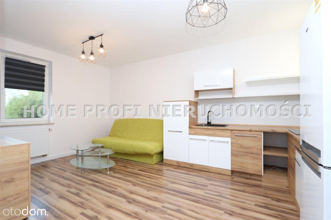 Mieszkanie dwupokojowe – ul. Zaciszna 1450 zł
