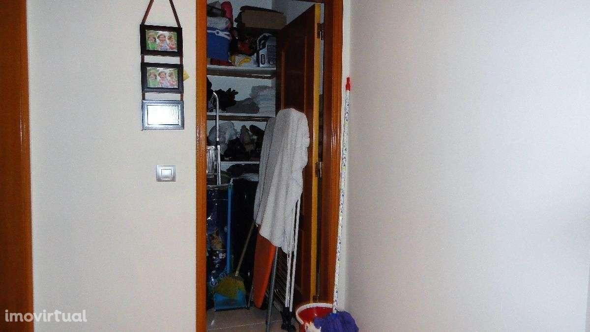 Apartamento para comprar, Baixa da Banheira e Vale da Amoreira, Setúbal - Foto 33
