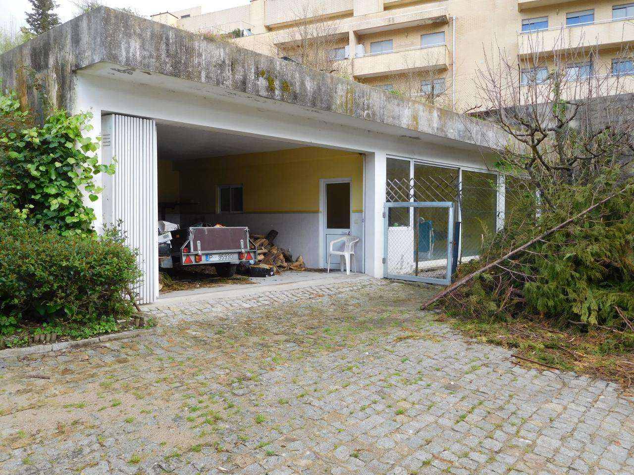 Moradia para comprar, Alfena, Porto - Foto 36