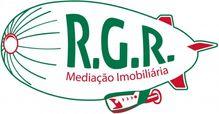 Real Estate Developers: RGR Imobiliária - Gondomar (São Cosme), Valbom e Jovim, Gondomar, Porto
