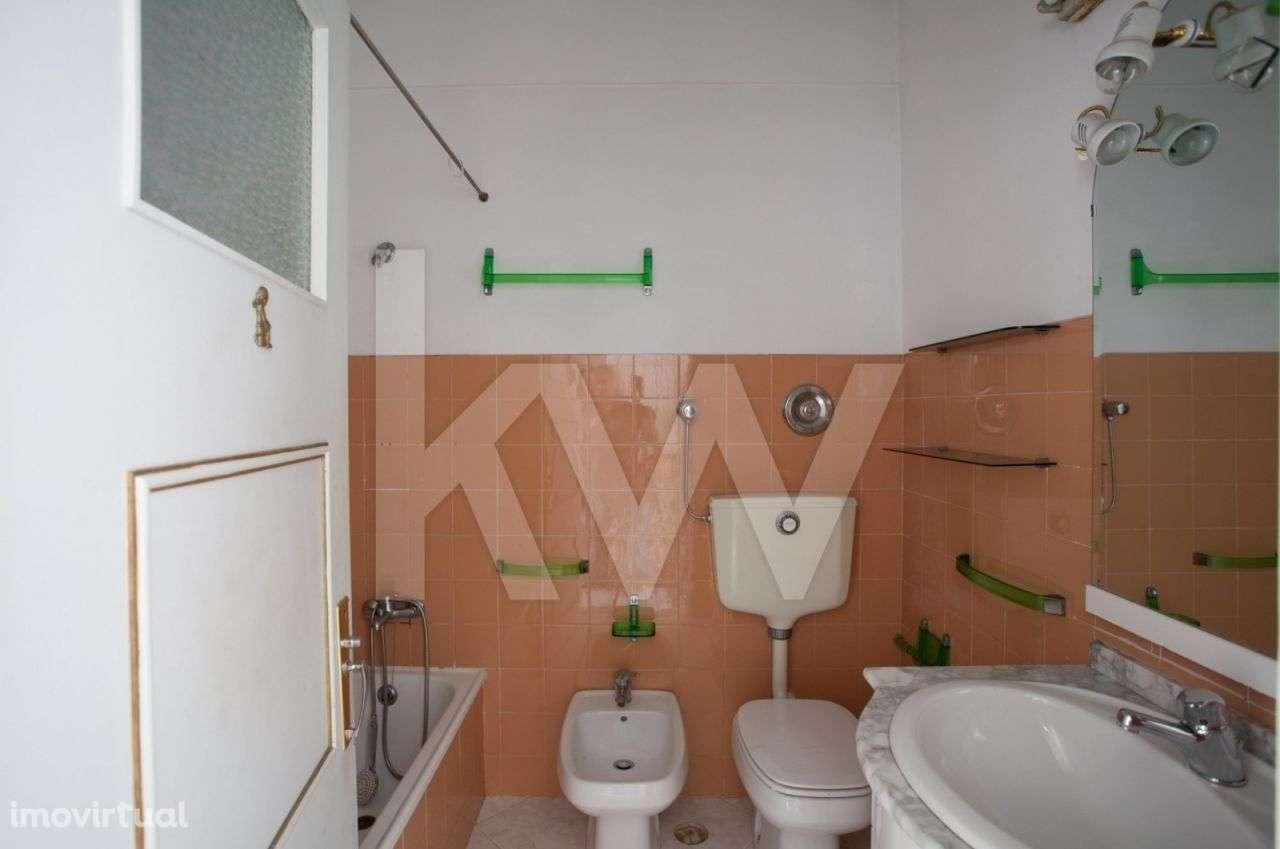 Apartamento para arrendar, Massamá e Monte Abraão, Lisboa - Foto 23