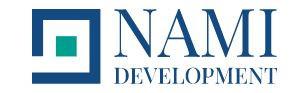 Nami Development Sp. z o.o.