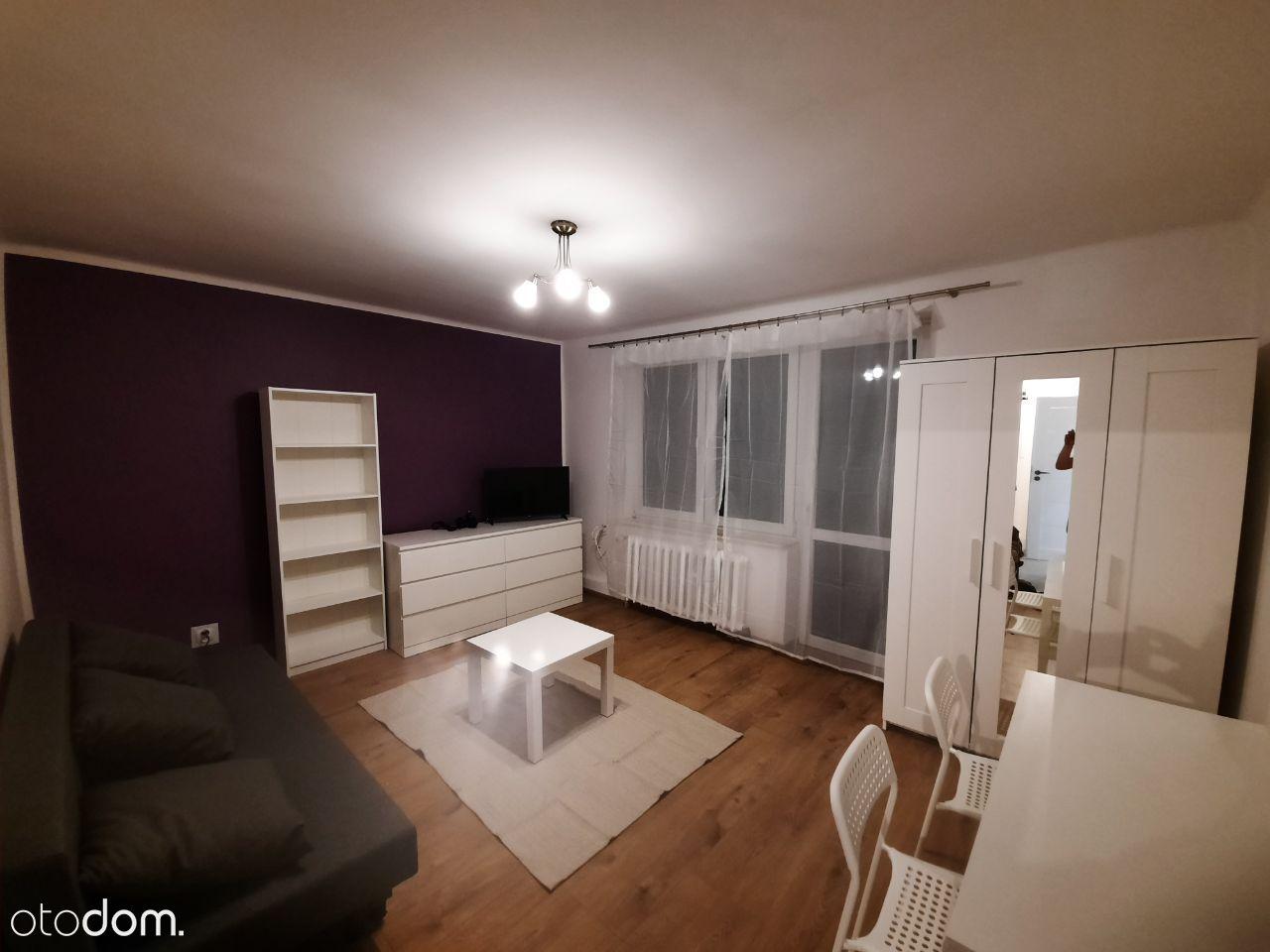 3 pokojowe, komfortowe mieszkanie w Przemyślu