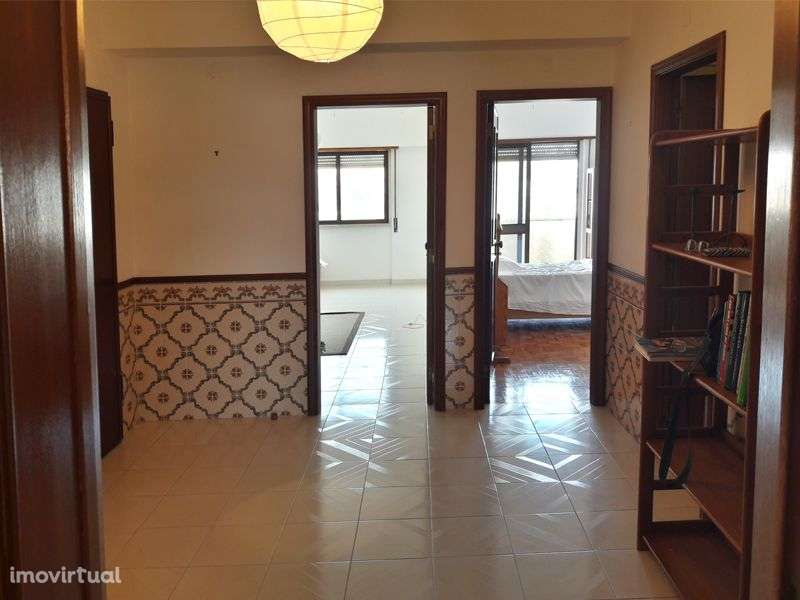 Apartamento para comprar, Queluz e Belas, Sintra, Lisboa - Foto 7