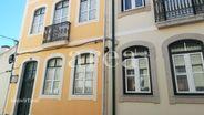 Moradia para comprar, Buarcos e São Julião, Figueira da Foz, Coimbra - Foto 1