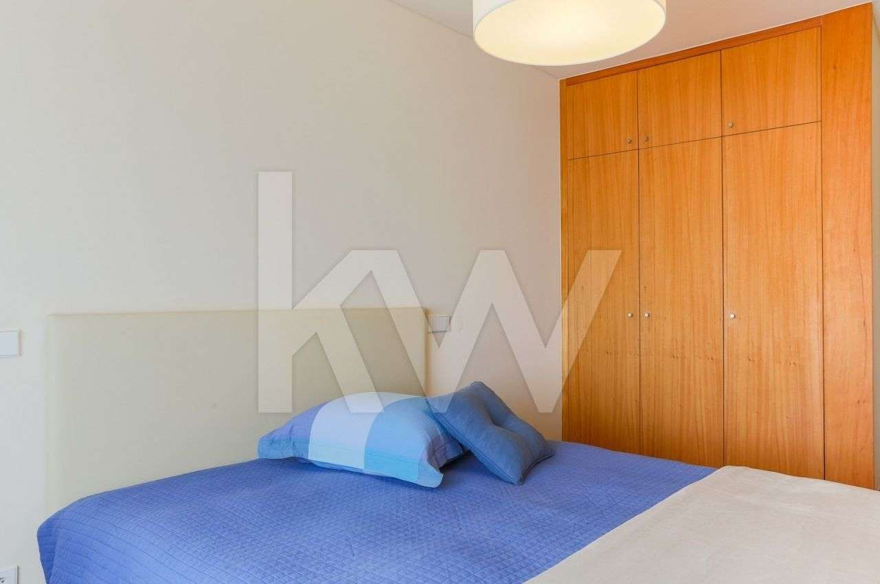 Apartamento para comprar, Matosinhos e Leça da Palmeira, Porto - Foto 38
