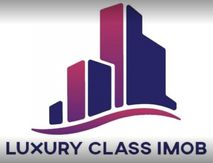 Dezvoltatori: Luxury Class Imob - Bragadiru, Ilfov (localitate)
