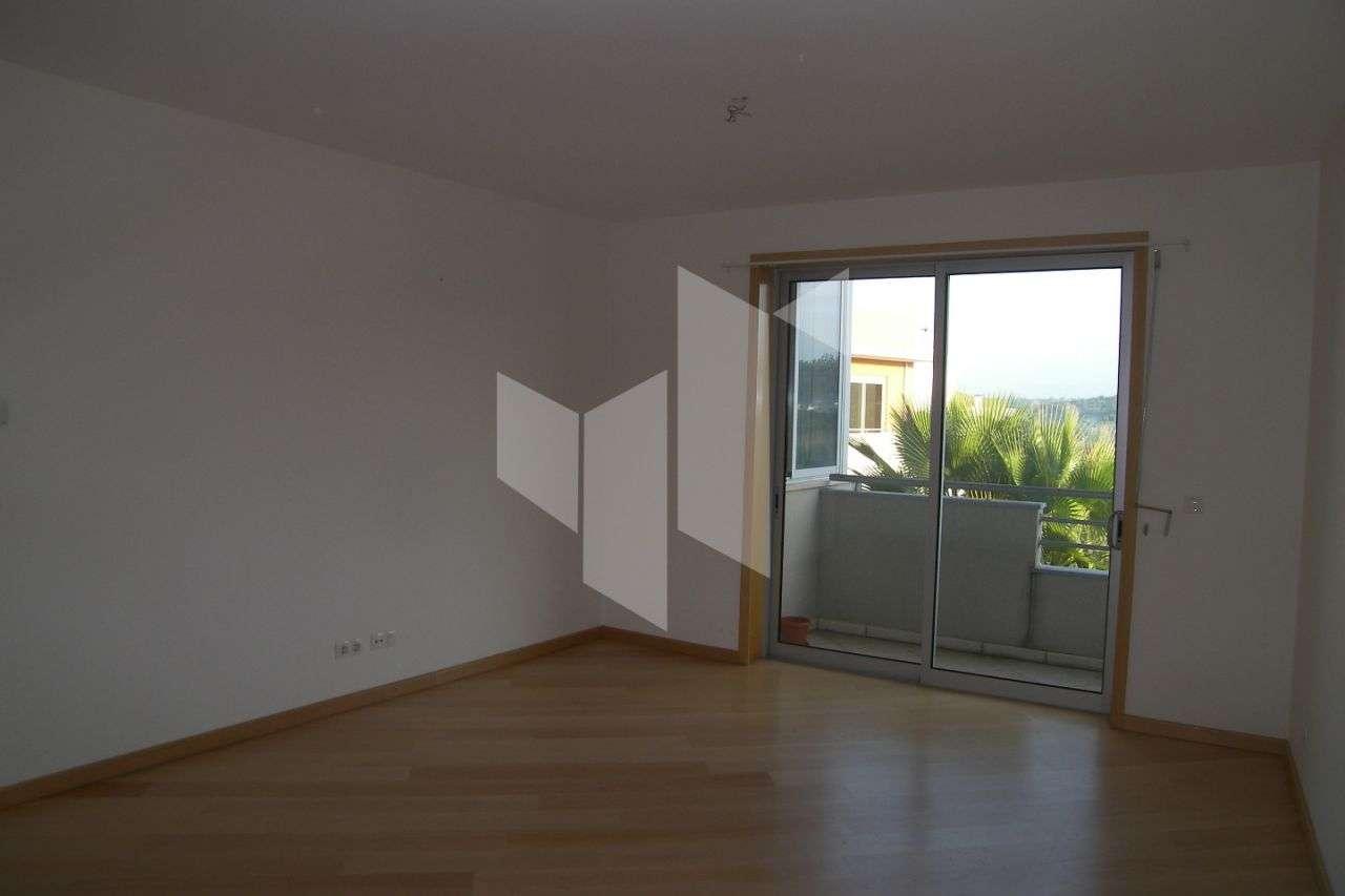 Apartamento para comprar, Tondela e Nandufe, Tondela, Viseu - Foto 11